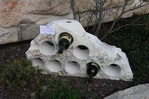 Weinregal Aus Stein : weinregal flaschenhalter aus naturstein dw 00 00 03 naturstein centrum lpm ~ Sanjose-hotels-ca.com Haus und Dekorationen