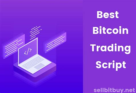 You should not expect anything more. To start bitcoin exchange platform choose the best bitcoin trading script.