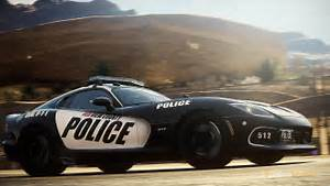 Need For Speed Rivals Cars List - Viewing Gallery