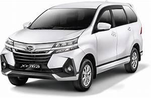 Daihatsu Indonesia Produsen Mobil Keluarga Terbaik