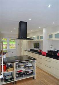 the 25 best dulux vinyl matt ideas on pinterest dulux With kitchen colors with white cabinets with pot stickers tgif