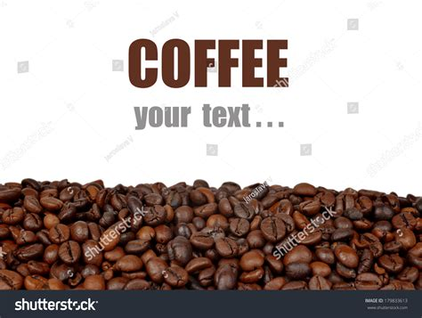 Photoshop Tutorial Coffee Latte Effect Green Mountain Coffee Toronto Types Of Arabica Production Caffeine Content Beans And Characteristics Phone Number Windsor Store