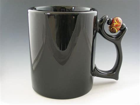 Unusually Creative Gift Ideas   Unique Coffee Mugs Funny Coffee Mugs
