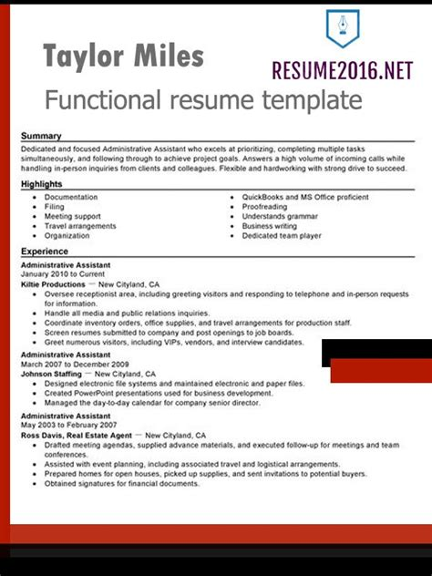 overused resume words 2015 28 images resume tips 2 top