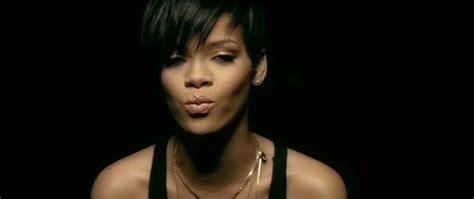 Take A Bow Rihanna Image 9548913