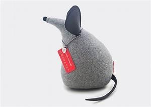 Cale Porte Animaux : serre livres souris c le porte souris presse papier souris les animaux monica richards london ~ Teatrodelosmanantiales.com Idées de Décoration