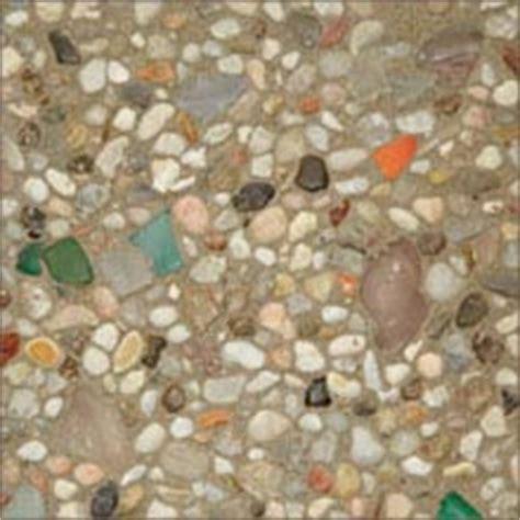 puraqua pool service plaster pebble pool finishes