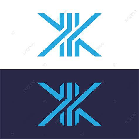 letter  logo  vector template