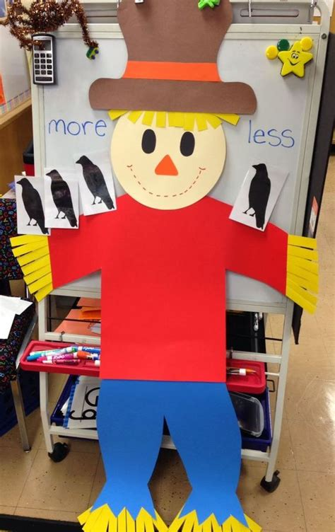 scarecrows unit tons of math writing amp literacy 530 | 3b3128a3a3f1189222387dcfeca76152