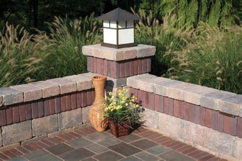 unilock price 23 best unilock patio hardscaping our pricing images on