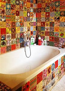 Bad Mosaik Bilder : mosaik nira ben david peled auf creativ100 ~ Sanjose-hotels-ca.com Haus und Dekorationen