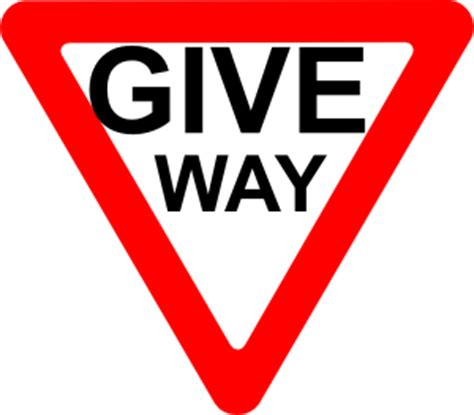 Ճանապարհային նշան 5.1 ավտոմայրուղի., ქართული. Svg Road Signs clip art (109583) Free SVG Download / 4 Vector