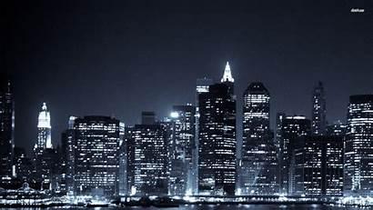 Skyline Houston Wallpapers Manhattan Background Desktop Backgrounds