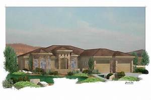 southwest home designs. Southwest House Plans Southwestern Style Homes Luxamcc Home Designs