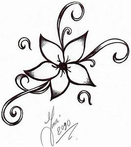 easy designs to draw on paper | Drawing | Pinterest | Easy ...