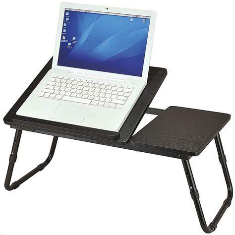17 meilleures id 233 es 224 propos de support d ordinateur portable sur table d ordinateur