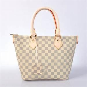 Taschen Von Louis Vuitton : louis vuitton taschen beige hummi ~ Orissabook.com Haus und Dekorationen