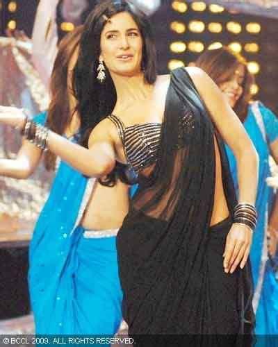 katrina kaif showing hot navel katrina kaif latest news
