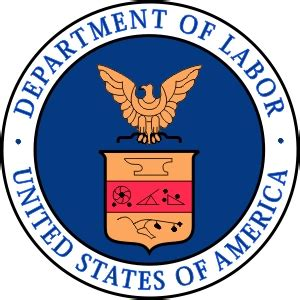 bureau of labour us department of labor find it by topic unemployment html