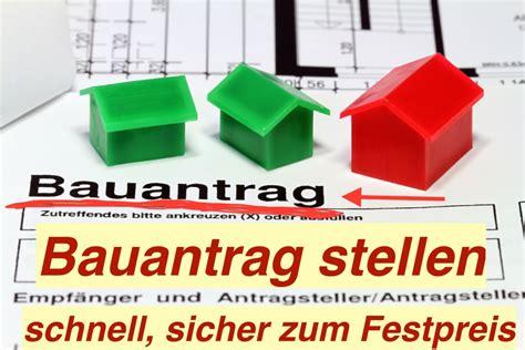 Wer Darf Bauantrag Stellen by Bauantrag Stellen Berlin Baugenehmigung Bauantrag