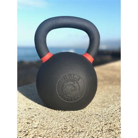 kettlebells pick end pre year symmetrically