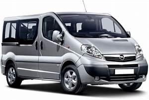 Opel 9 Places : location opel vivaro chez sixt ~ Gottalentnigeria.com Avis de Voitures