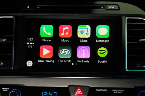 Car Apps For by 10 Things Everyone Should Learn About Infotainment Systems