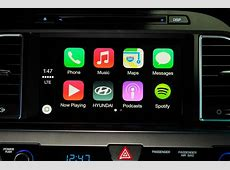 10 Things Everyone Should Learn About Infotainment Systems