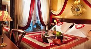 Bedroom, Ideas, Romantic, Setup