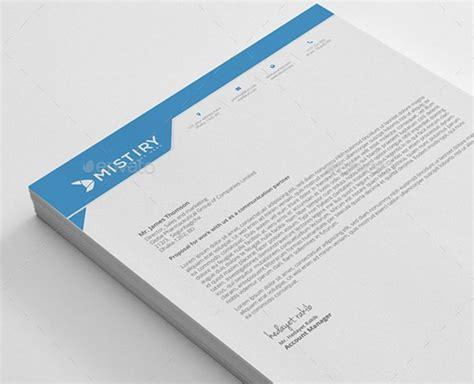 ideas  letterhead template word  pinterest