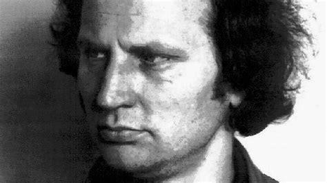 Les 25 personnages clefs de l'affaire Dutroux: Bernard ...