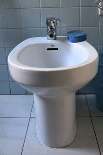 how do you after using a bidet the bidet diaries studyabroad