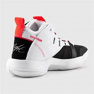 Jordan Chart Of Shoes Jordan Men 39 S Jordan Jumpman 2020 White Black Red
