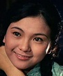 Maria Yi : Sa filmographie (films, dramas) (2)