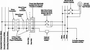 Wiring A 220 Male Plug Diagram