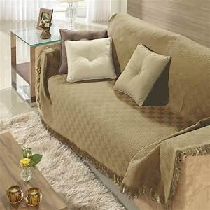 Sofa 2 60 M : manta para sof dohler london 1 60x2 20m ~ Bigdaddyawards.com Haus und Dekorationen