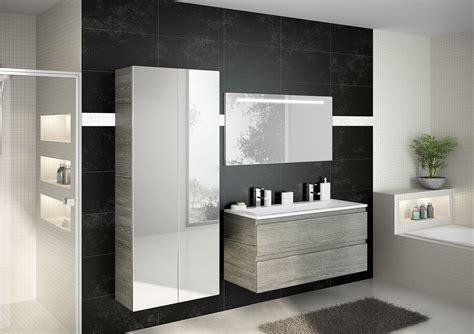 discac salle de bain rivage sci 233 e gris discac cuisines salles de bains