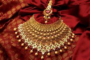 jewellery design gold jewellery designs