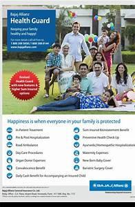Manoj Gehi View On General Insurance Personal Finance