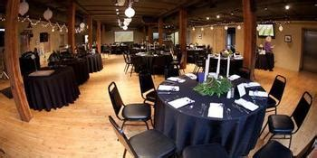 compare prices  top  wedding venues  nebraska