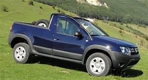 Forum Pick Up : duster pick up dacia uk forums dacia talk dacia duster forums ~ Gottalentnigeria.com Avis de Voitures