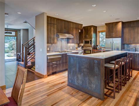 house plans designed  fabulous kitchens  house