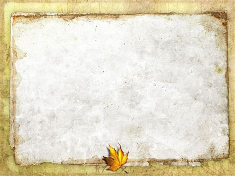 Fall Backgrounds Powerpoint by Powerpoint Background Fotolip Rich Image And Wallpaper
