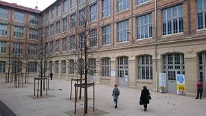 Marqueterie Boulle Ecole Boulle