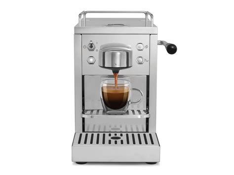 Dualit Classic Nespresso Capsule Coffee Machine Different Types Of Coffee Houses Near Me Cold Pressed Most Expensive Nestle And Bagel White Mug Crisp