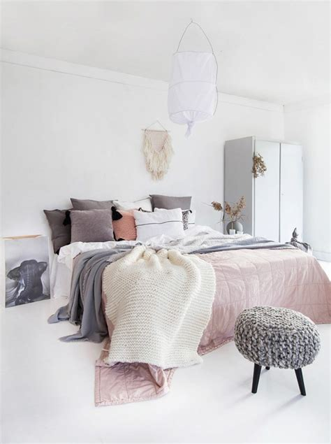 Create A Bedroom by 7 Tips To Create A Cozy Bedroom Space A Well