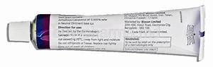 calcipotriol - Buy calcipotriol Calcipotriene Skin Cream or Ointment