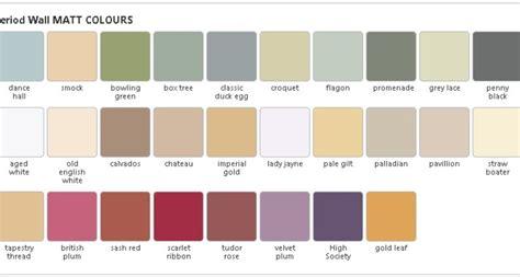 crown paint colour chart green crown period colours colour chart swatch zpseno kgen lentine marine 32648