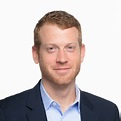 Cruise Co-Founder, President, CTO Kyle Vogt to keynote ...