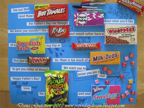Quotes Using Candy Names. Quotesgram